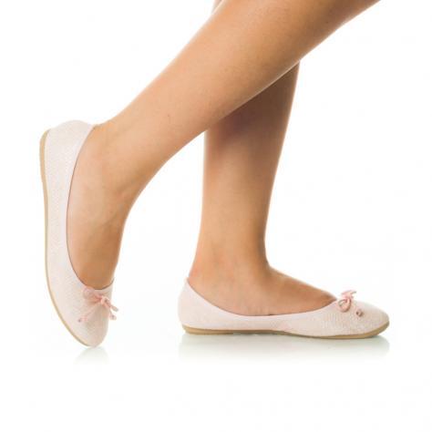 https://www.pantofi-trendy.ro/image/cache/data/0000000011/20/ALP-105-1000x1000.jpg