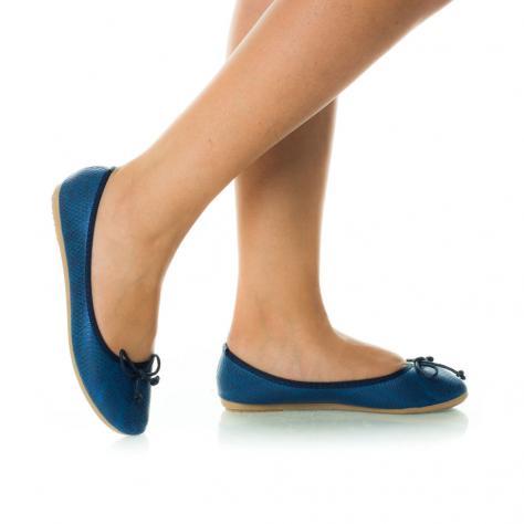 https://www.pantofi-trendy.ro/image/cache/data/0000000011/21/ALP-108-1000x1000.jpg