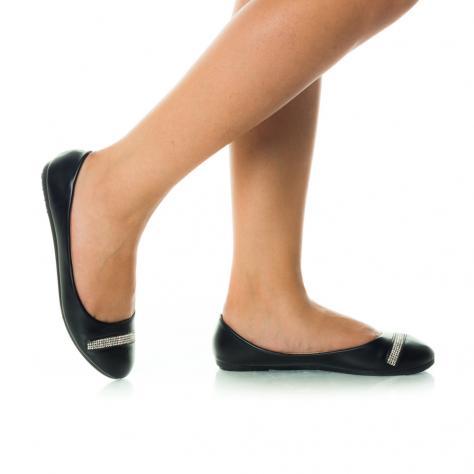 https://www.pantofi-trendy.ro/image/cache/data/0000000011/22/ALP-111-1000x1000.jpg