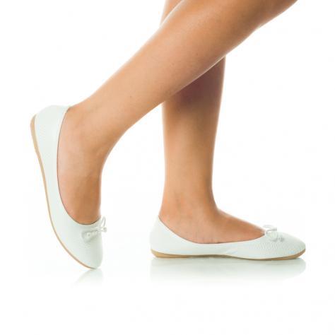 https://www.pantofi-trendy.ro/image/cache/data/0000000011/23/ALP-117-1000x1000.jpg