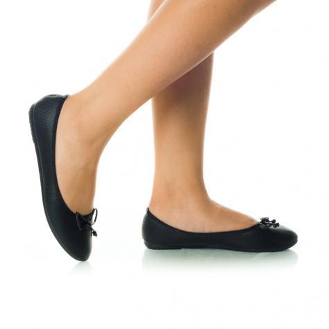 https://www.pantofi-trendy.ro/image/cache/data/0000000011/24/ALP-120-1000x1000.jpg