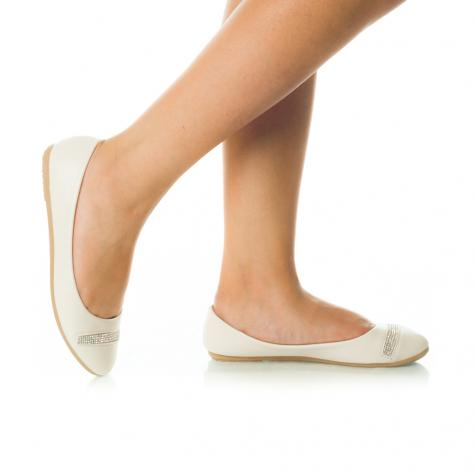 https://www.pantofi-trendy.ro/image/cache/data/0000000011/25/ALP-114-1000x1000-1000x1000.jpg