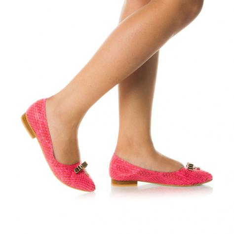 https://www.pantofi-trendy.ro/image/cache/data/0000000011/28/ALP-129-1000x1000.jpg