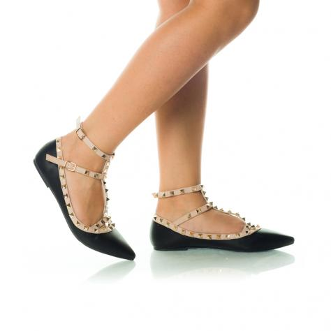 https://www.pantofi-trendy.ro/image/cache/data/0000000011/32/ALP-140-1000x1000.jpg