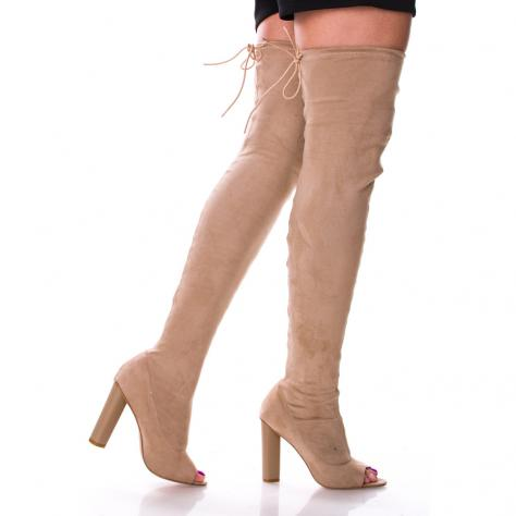 https://www.pantofi-trendy.ro/image/cache/data/00000000111/01/18.02-2763-1000x1000.jpg