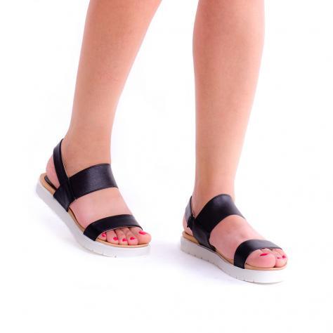 https://www.pantofi-trendy.ro/image/cache/data/00000000111/YL440_BLACK_1-1000x1000.jpg