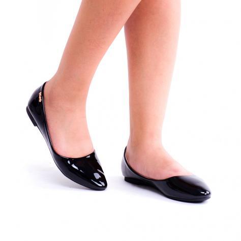 https://www.pantofi-trendy.ro/image/cache/data/00000000112/A-103/A-103_BLACK_1-1000x1000.jpg