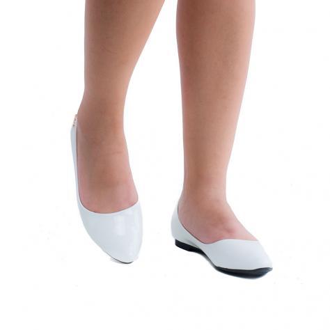 https://www.pantofi-trendy.ro/image/cache/data/00000000112/A-103/A-103_WHITE_1-1000x1000.jpg