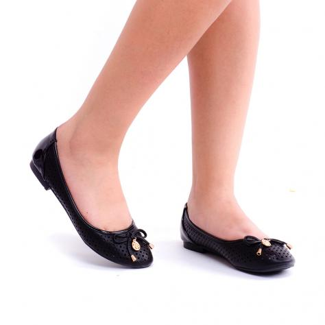 https://www.pantofi-trendy.ro/image/cache/data/00000000112/B-11/B-11_BLACK_1-1000x1000.jpg