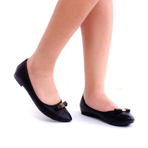 https://www.pantofi-trendy.ro/image/cache/data/00000000112/B-7/B-7_BLACK_1-1000x1000.jpg