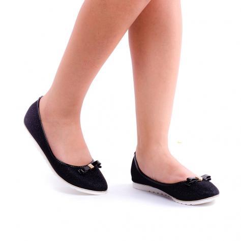 https://www.pantofi-trendy.ro/image/cache/data/00000000112/SA-3/SA-3_BLACK_1-1000x1000.jpg