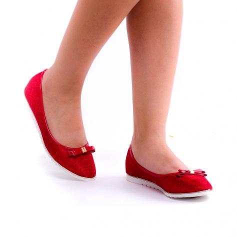 https://www.pantofi-trendy.ro/image/cache/data/00000000112/SA-3/SA-3_RED_1-1000x1000.jpg