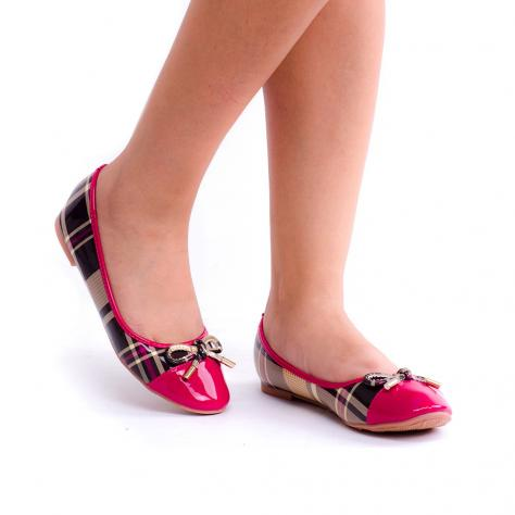 https://www.pantofi-trendy.ro/image/cache/data/00000000112/SA-9/SA-9_FUCHSIA_1-1000x1000.jpg