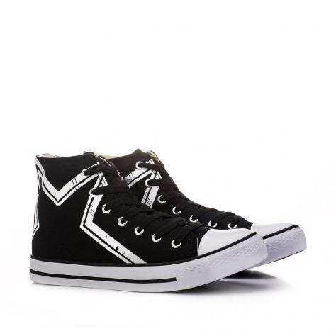 https://www.pantofi-trendy.ro/image/cache/data/000000005/CS-03021C_BLACKWHITE_1-1000x1000.jpg