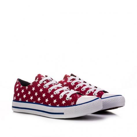 https://www.pantofi-trendy.ro/image/cache/data/000000016/CS-04013C_1-1000x1000.jpg