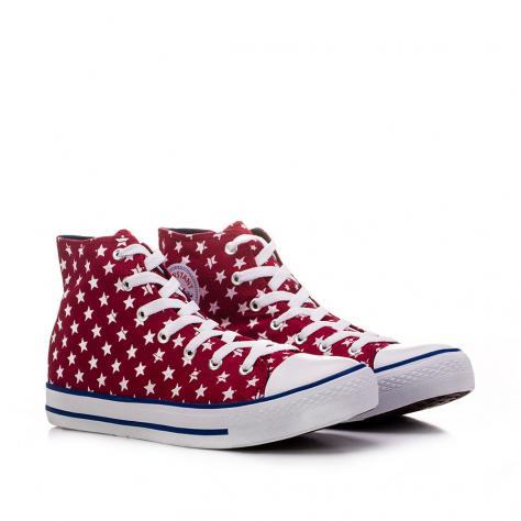 https://www.pantofi-trendy.ro/image/cache/data/000000016/CS-04023C_REDWHITE_1-1000x1000.jpg