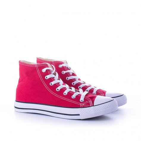 https://www.pantofi-trendy.ro/image/cache/data/000_A204-18_B/A204-18_B_RED_1-1000x1000.JPG