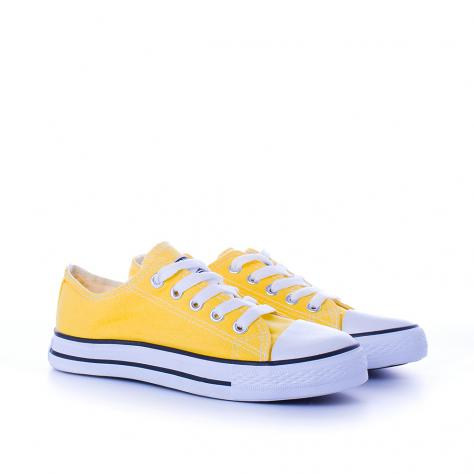 https://www.pantofi-trendy.ro/image/cache/data/000_CS-010107_B/CS-010107_C_YELLOW_1-1000x1000.JPG