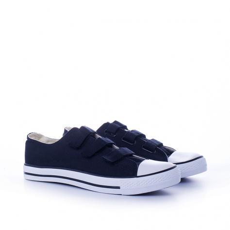 https://www.pantofi-trendy.ro/image/cache/data/000_CS-020101_B/CS-020101_B_BLACK_1-1000x1000.JPG