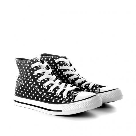 https://www.pantofi-trendy.ro/image/cache/data/000_CS-04022C_B/CS-04022C_B_BLACKwhite_1-1000x1000.jpg