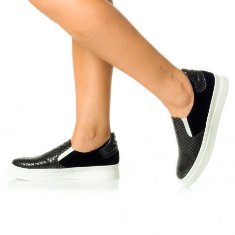 https://www.pantofi-trendy.ro/image/cache/data/00ESPADRILE/ALP-178-1000x1000.jpg