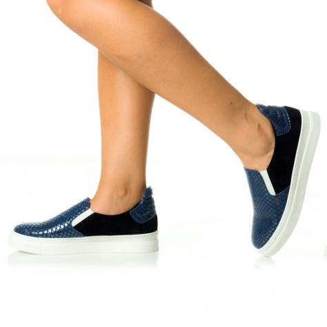https://www.pantofi-trendy.ro/image/cache/data/00ESPADRILE/ALP-182-1000x1000.jpg