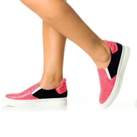 https://www.pantofi-trendy.ro/image/cache/data/00ESPADRILE/ALP-186-1000x1000.jpg