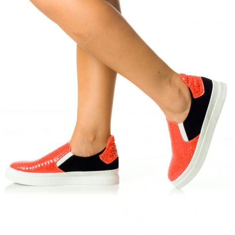 https://www.pantofi-trendy.ro/image/cache/data/00ESPADRILE/ALP-190-1000x1000.jpg
