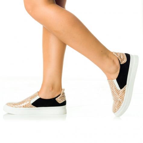 https://www.pantofi-trendy.ro/image/cache/data/00ESPADRILE/ALP-62-1000x1000.jpg