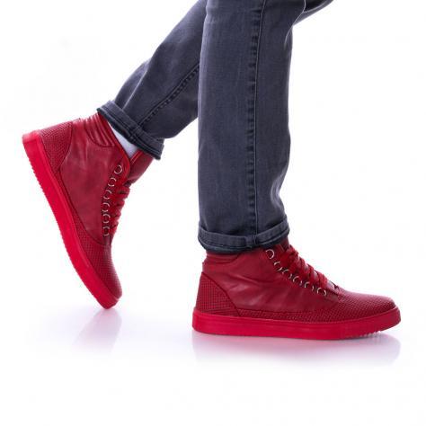 https://www.pantofi-trendy.ro/image/cache/data/1023/DSC_7016-1000x1000.jpg