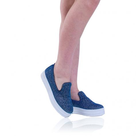 https://www.pantofi-trendy.ro/image/cache/data/151-12/Capture0079-1000x1000.jpg