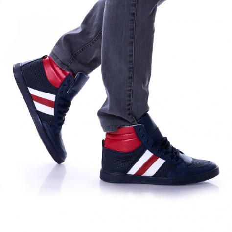 https://www.pantofi-trendy.ro/image/cache/data/1701/DSC_7031-1000x1000.jpg
