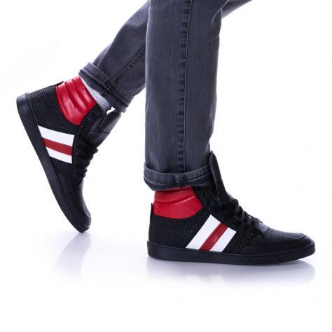 https://www.pantofi-trendy.ro/image/cache/data/1701/DSC_7041-1000x1000.jpg