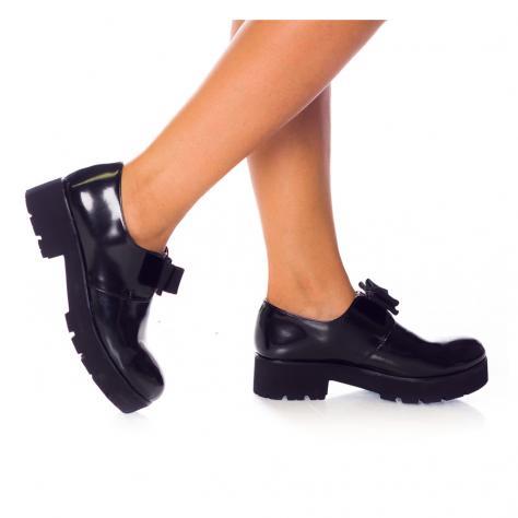 https://www.pantofi-trendy.ro/image/cache/data/2222222/ALP-14-1000x1000.jpg