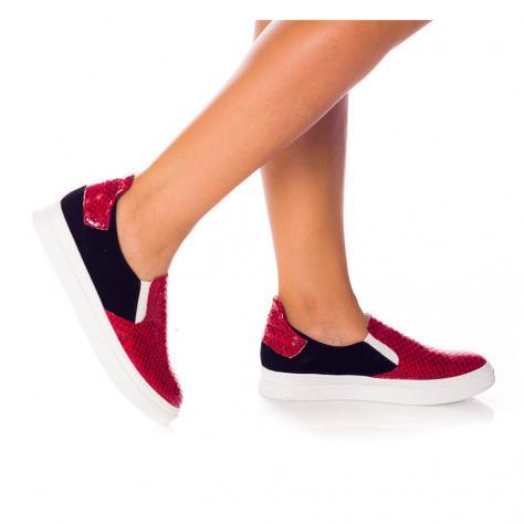https://www.pantofi-trendy.ro/image/cache/data/2222222/ALP-32-1000x1000.jpg
