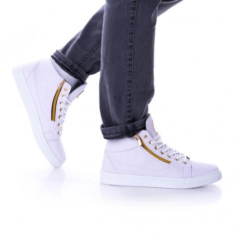 https://www.pantofi-trendy.ro/image/cache/data/2675/DSC_7046-1000x1000.jpg