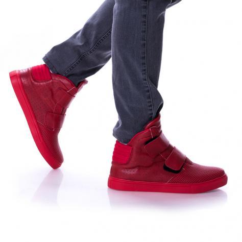 https://www.pantofi-trendy.ro/image/cache/data/333/DSC_7006-1000x1000.jpg
