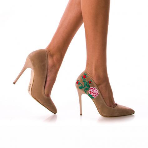 https://www.pantofi-trendy.ro/image/cache/data/A-119/15.03-6321-1000x1000.jpg