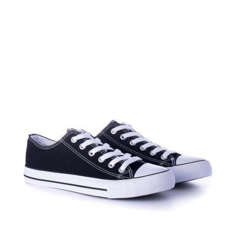https://www.pantofi-trendy.ro/image/cache/data/A11B/A11_BLACK_1-1000x1000.JPG