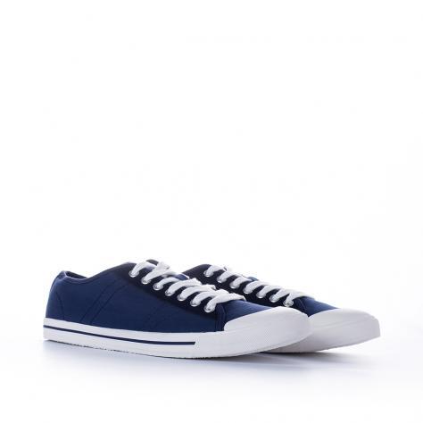 https://www.pantofi-trendy.ro/image/cache/data/A9B/A9B_DK.BLUE_1-1000x1000.JPG