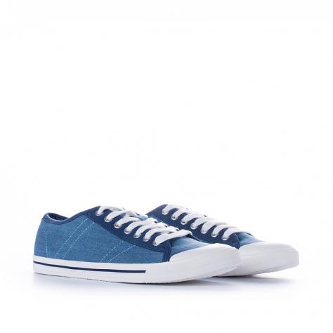 https://www.pantofi-trendy.ro/image/cache/data/A9B/A9_J.L.BLUE_1-1000x1000.JPG