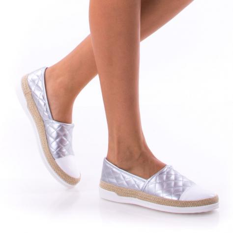 https://www.pantofi-trendy.ro/image/cache/data/AA/DSC_9694-1000x1000.jpg