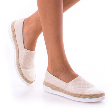 https://www.pantofi-trendy.ro/image/cache/data/AA/DSC_9704-1000x1000.jpg