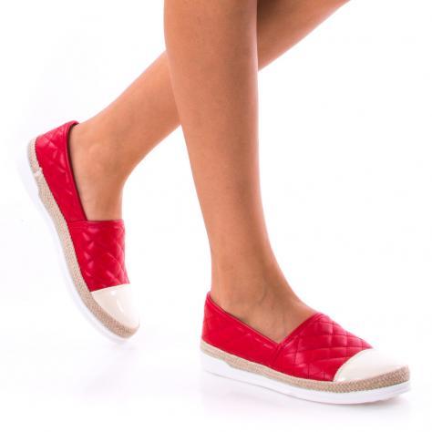 https://www.pantofi-trendy.ro/image/cache/data/AA/DSC_9714-1000x1000.jpg