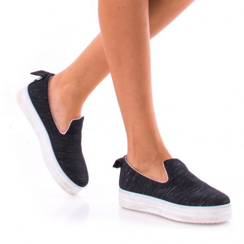 https://www.pantofi-trendy.ro/image/cache/data/AA/DSC_9774-1000x1000.jpg