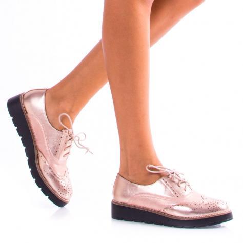 https://www.pantofi-trendy.ro/image/cache/data/AAAAAAAA/DSC_4730-1000x1000.jpg