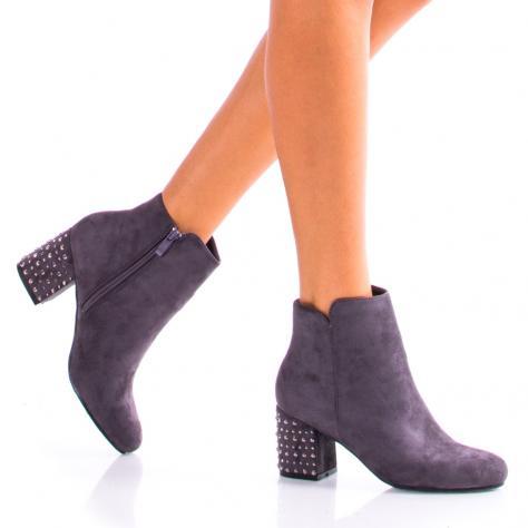 https://www.pantofi-trendy.ro/image/cache/data/AAAAAAAA/DSC_4800-1000x1000.jpg