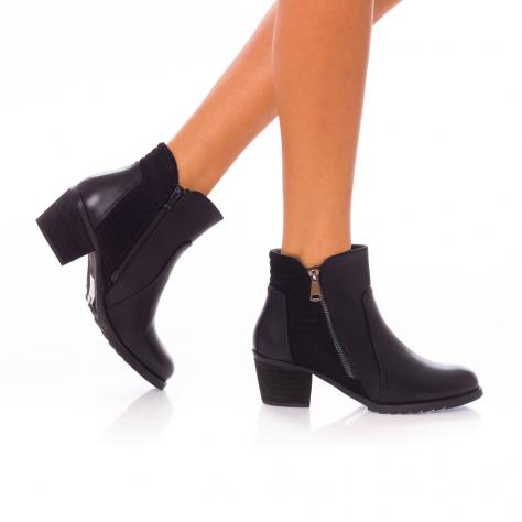 https://www.pantofi-trendy.ro/image/cache/data/Aa/07.10-2445-1000x1000.jpg
