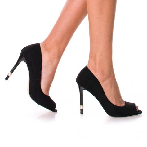 https://www.pantofi-trendy.ro/image/cache/data/Botineli18/18.02-2632-1000x1000.jpg
