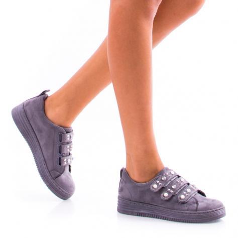 https://www.pantofi-trendy.ro/image/cache/data/CHINAAAAA/DSC_0764-1000x1000.jpg